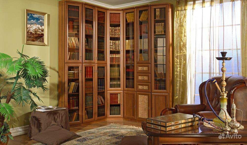 Oystertrax модульная коллекция мебели для гостиной комнаты..