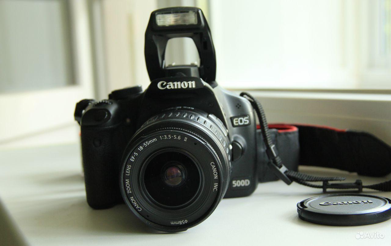 Фото сделанные canon 550d и как сделаны