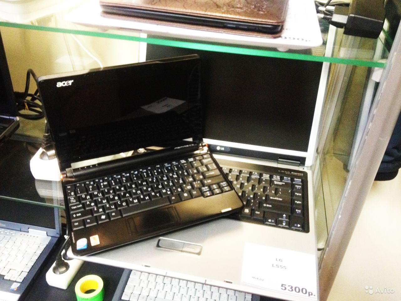 CompYou  интернетмагазин ноутбуков в Москве купить