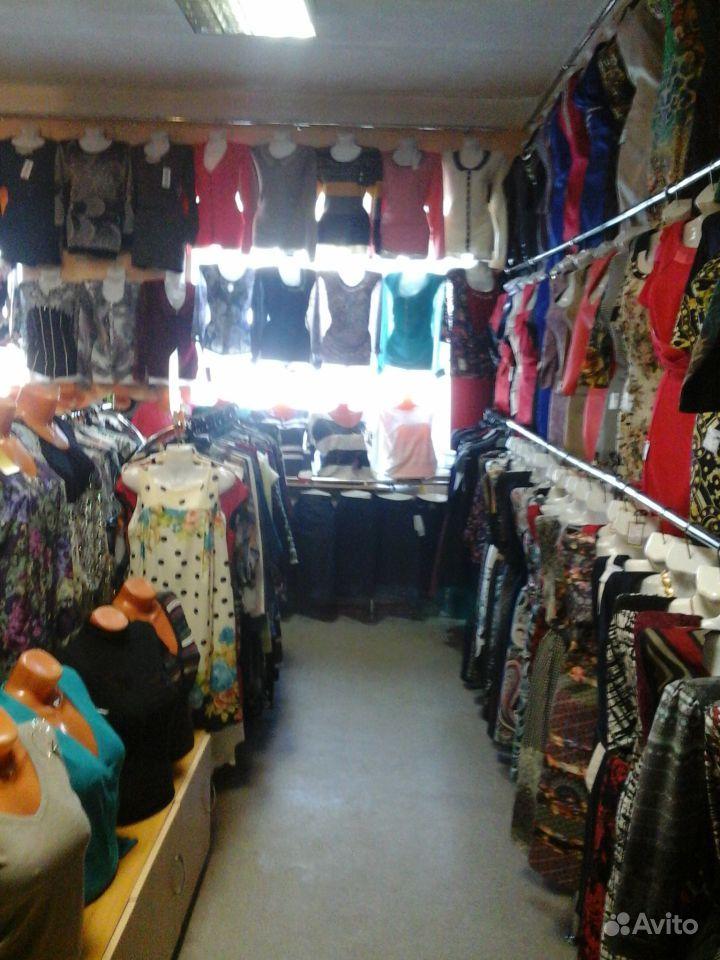 Магазины Женской Одежды В Грозном