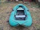 продажа резиновых лодок б у в казани