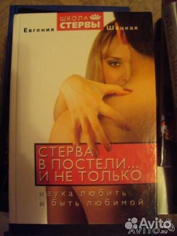 krasivie-cherno-beloe-foto-oralniy-seks