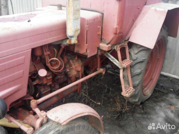 калькулятор Математика купить трактор т-25 на авито в орле аннотации Осознание