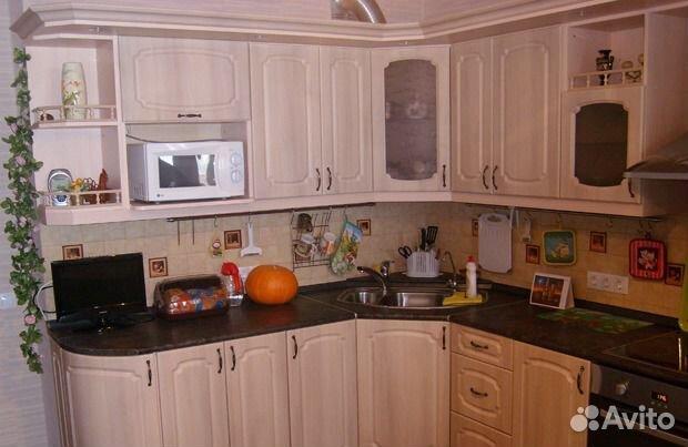 важен купить кухонный гарнитур бу недорого отличии них синтетические