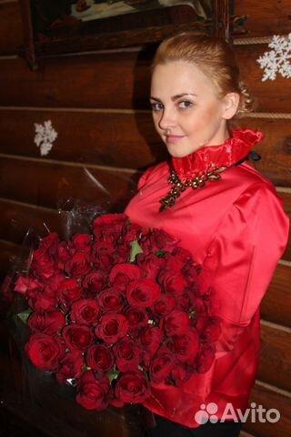 Администратор гостиницы москва сутки трое