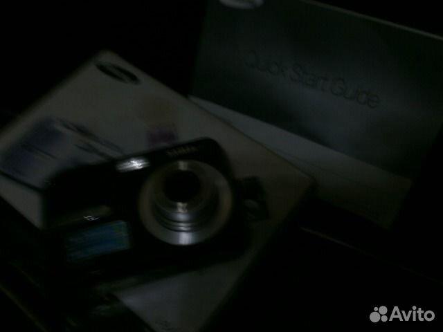 инструкция Samsung S860 - фото 5
