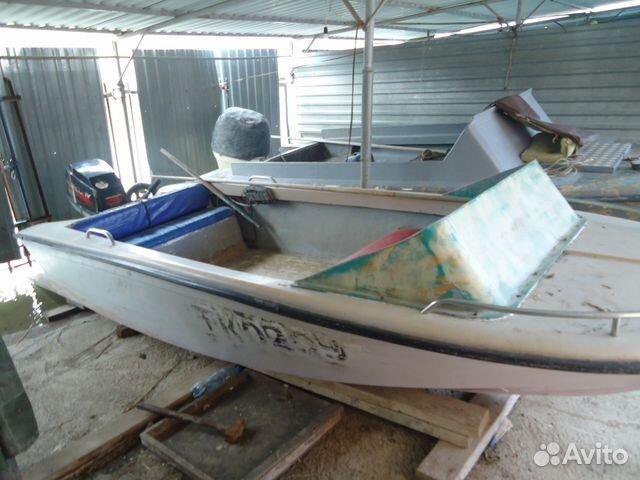 где купить лодку на авито