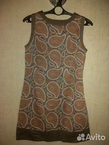 Стильное платье купить 1