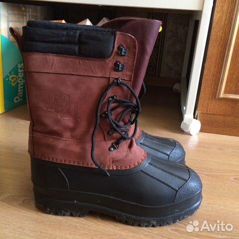 кроссоверы гибридные 2012