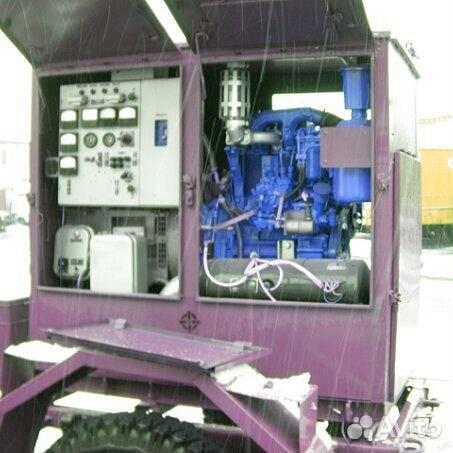 Объявление о продаже торговое оборудование в челябинской области на avito
