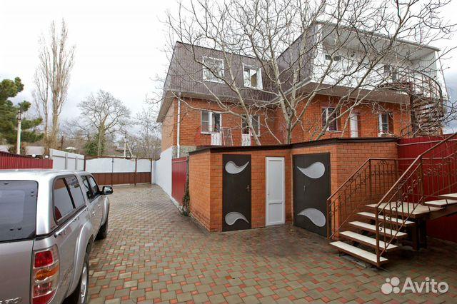 Недвижимость в Игуменица дом