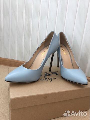 Туфли женские купить в нижнем новгороде