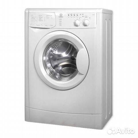 Ремонт стиральных машин indesit wisl 82 своими