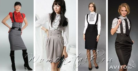 кaкие блузки в моде в 2008