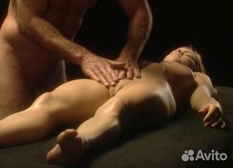 Эро массаж девушке фото