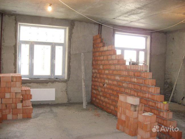 Ремонт квартир и офисов в Пензе, отделочные работы