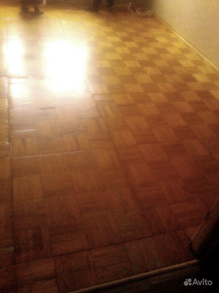 parquet bois massif lyon devis de maison villeneuve d 39 ascq soci t muwitso. Black Bedroom Furniture Sets. Home Design Ideas