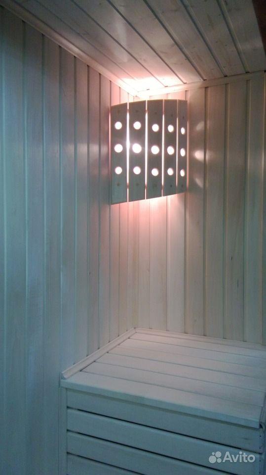 lambris grosfillex belgique reims simulation devis travaux isolation entreprise mfeuuu. Black Bedroom Furniture Sets. Home Design Ideas