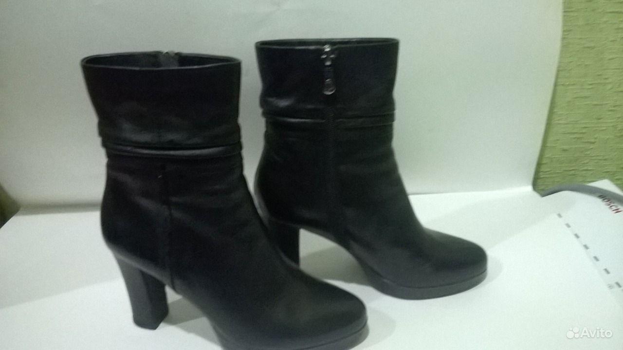 Род дешевая детская обувь розница производителя дешево Подскажите изготавливаете