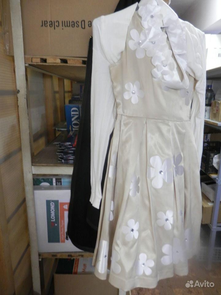 Платья В Сочи Фото И Цены