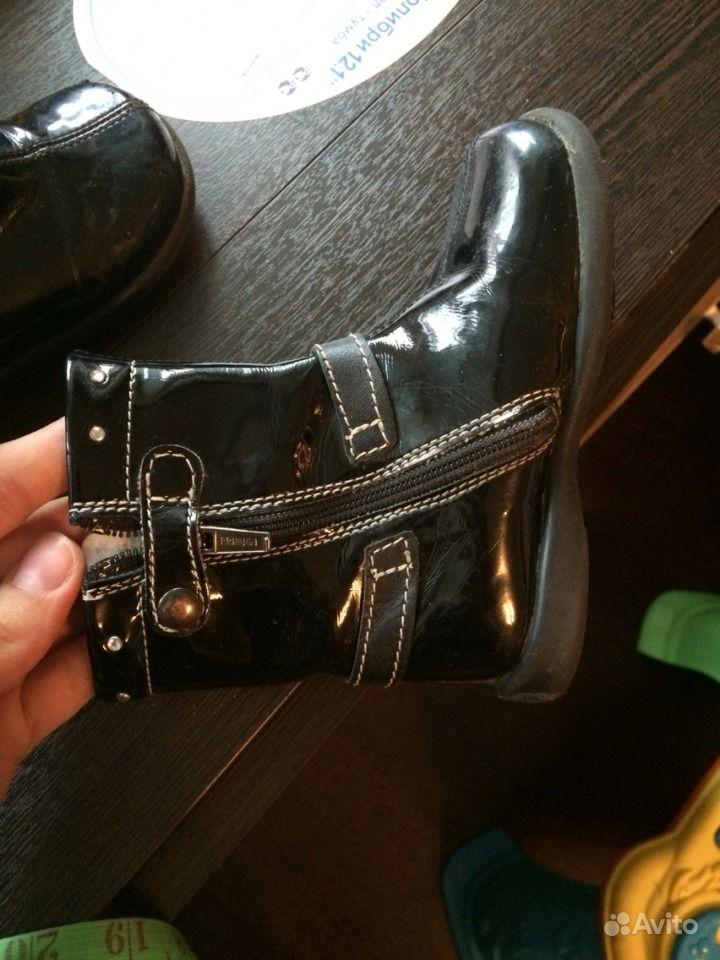 bdc115903b4 Купить обувь львовской фабрики лидер каталог