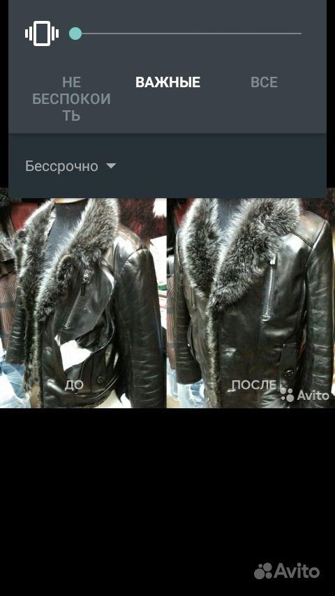 Ремонт и перетяжка мебели купить на Вуёк.ру - фотография № 6