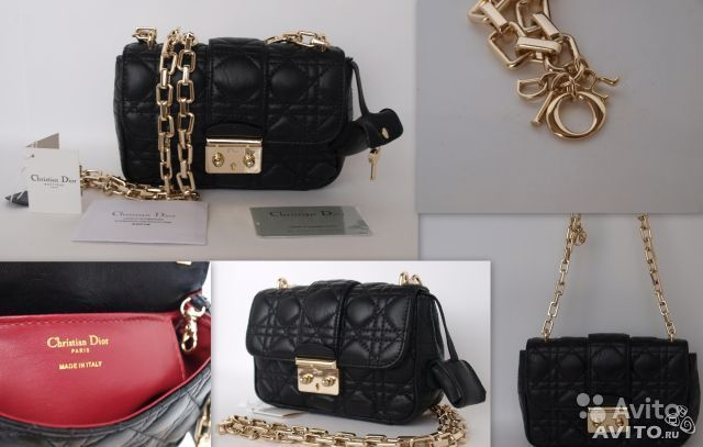 1166ed2ce65b Magentaofacintom — Кожаные сумки женские tj collection