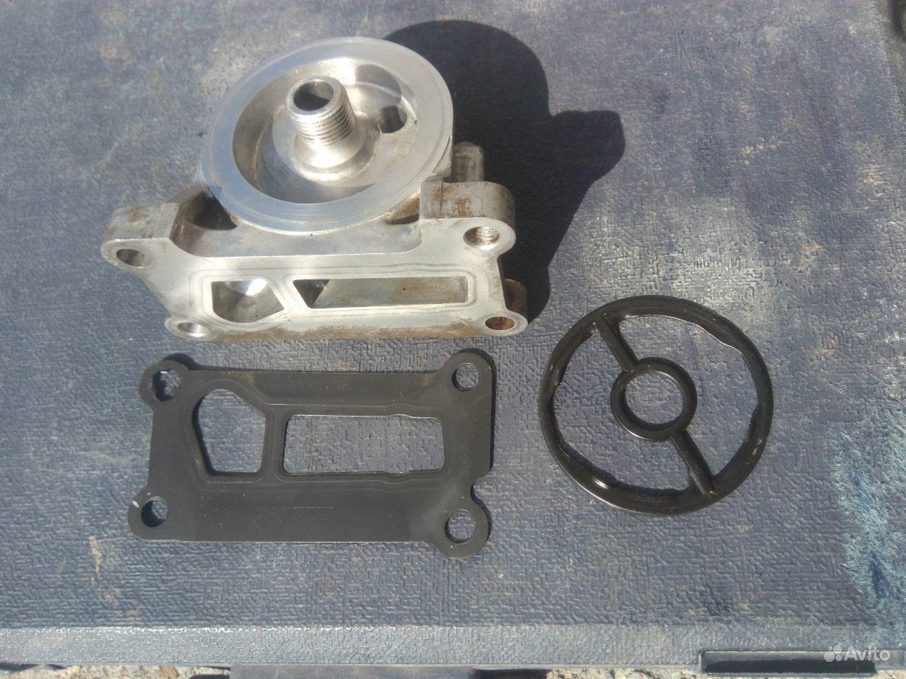 Кожухотрубный испаритель Alfa Laval DM3-517-3 Рязань