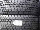 Новые 265/60R18 Dunlop SP Winter Sport 400 Japan