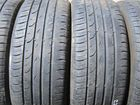 Continental PremiumContact 2 215-55-R16 4 шт