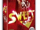 "Sweet ""Action"" 3DVD 2015 год"