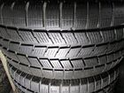 255 55 18 Pirelli Scorpion Ice Snow Покрышки Б/У