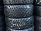 Goodyear Ultra Grip Ice Arctic 205-55R16