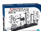Конструктор Spacerail серии 231-5