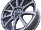Диски 673пз Sakura Wheels 355A R16 4х98 7.0J ET32