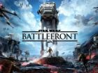 Star Wars Battlefront пк origin