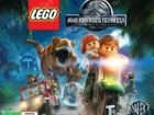 Lego: Jurassic World (2015) PC