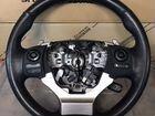 Руль F-sport fsport Lexus IS250 is200t is300h is 2