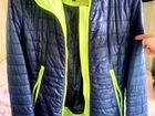 Куртка женская Athena