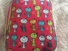 Школьный рюкзак «1 Вересня»