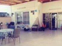 Авито недвижимость в израиле сколько стоит квартира в греции