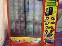 Купить игровые аппараты краснодар игровые автоматы мягкой игрушки