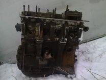 Двигатель ваз 2108 — Запчасти и аксессуары в Самаре