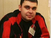 Мастер сто, управляющий сто — Резюме в Санкт-Петербурге