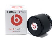 Monster Beats Box Mini
