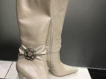 a4a139f1a gino - Сапоги, туфли, угги - купить женскую обувь в Москве на Avito