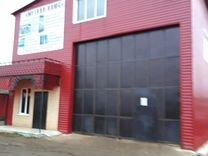 аренда офиса от собственика в симферополе