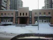 Аренда коммерческой недвижимости тюмень авито аренда офиса в волгограде 1 этаж