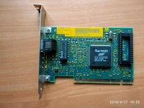 PULSE H1155 LAN CARD DRIVER FOR MAC DOWNLOAD