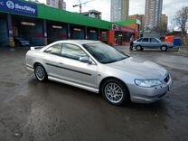 Honda Accord, 1999 г., Тула